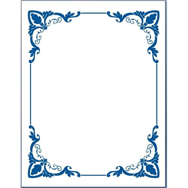 Free Microsoft Cliparts Borders, Download Free Clip Art, Free Clip - holiday borders for word documents free