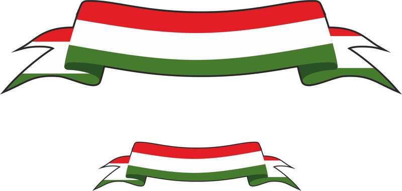 Free Italian Border Cliparts, Download Free Clip Art, Free Clip Art