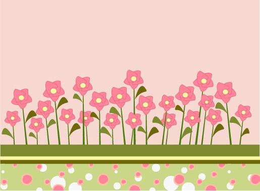 Fall Themed Wallpaper Desktop Free Flower Garden Cliparts Download Free Clip Art Free