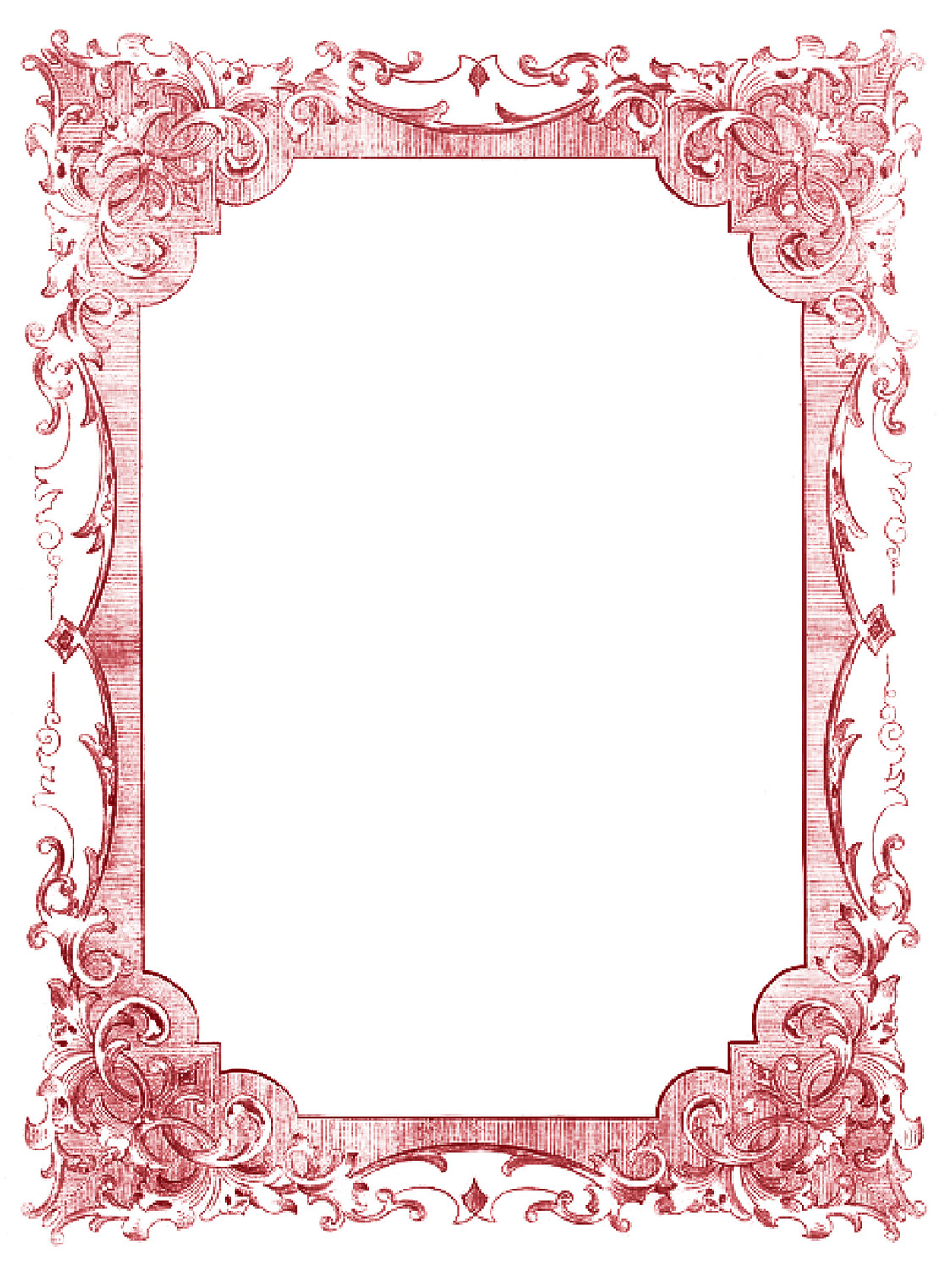 Frame Picture Free Park Frame Cliparts Download Free Clip Art Free Clip Art On