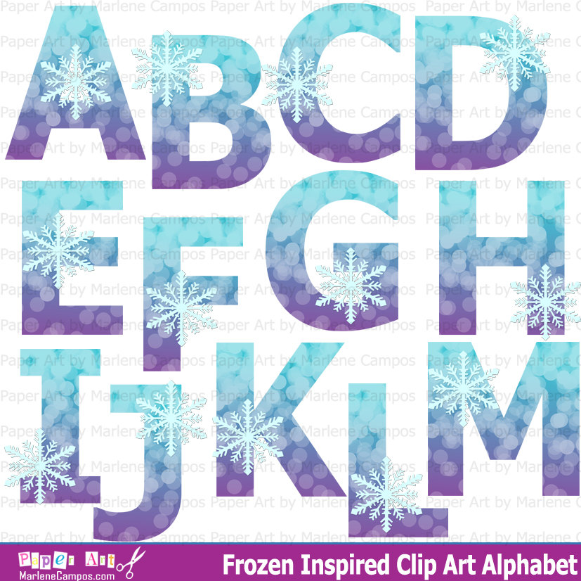 Free Frozen Cliparts Printable, Download Free Clip Art, Free Clip