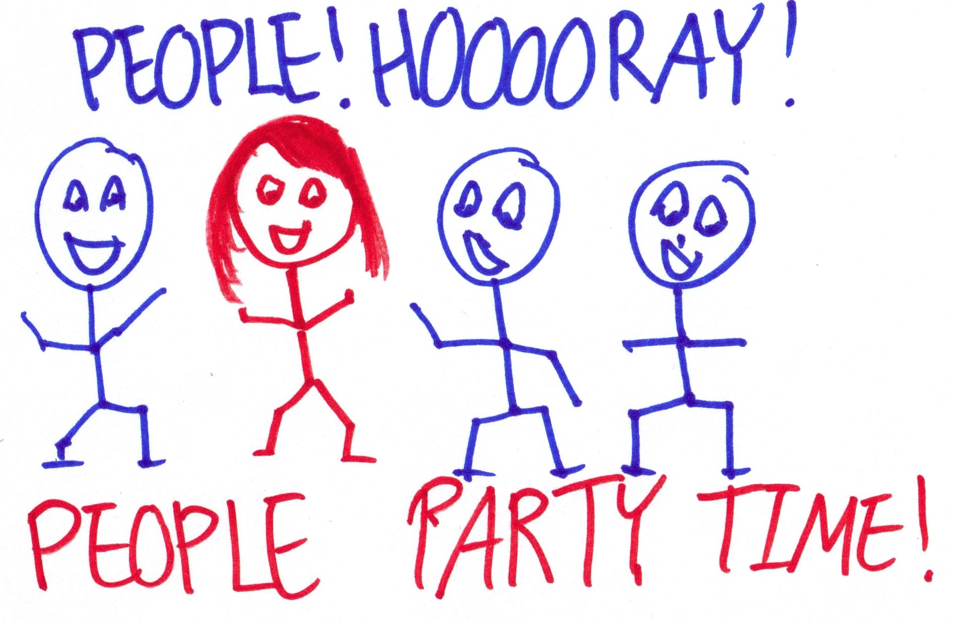 Party Time Free Party Time Cliparts Download Free Clip Art Free Clip Art On