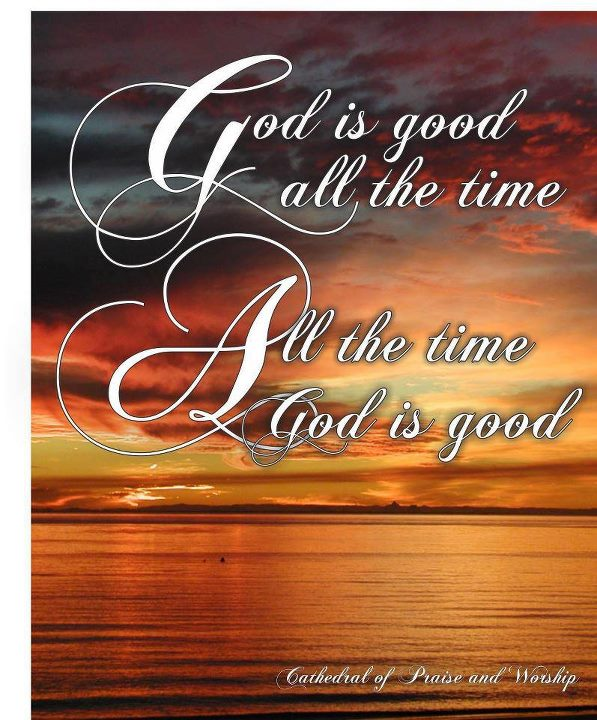Free Desktop Wallpaper Scripture Fall Inspiring Free Inspirational Christian Cliparts Download Free Clip