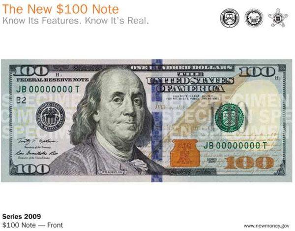 Free 100 Dollar Bill Cliparts, Download Free Clip Art, Free Clip Art