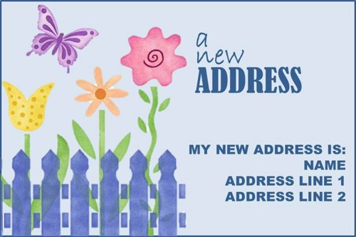 Free New Address Cliparts, Download Free Clip Art, Free Clip Art on
