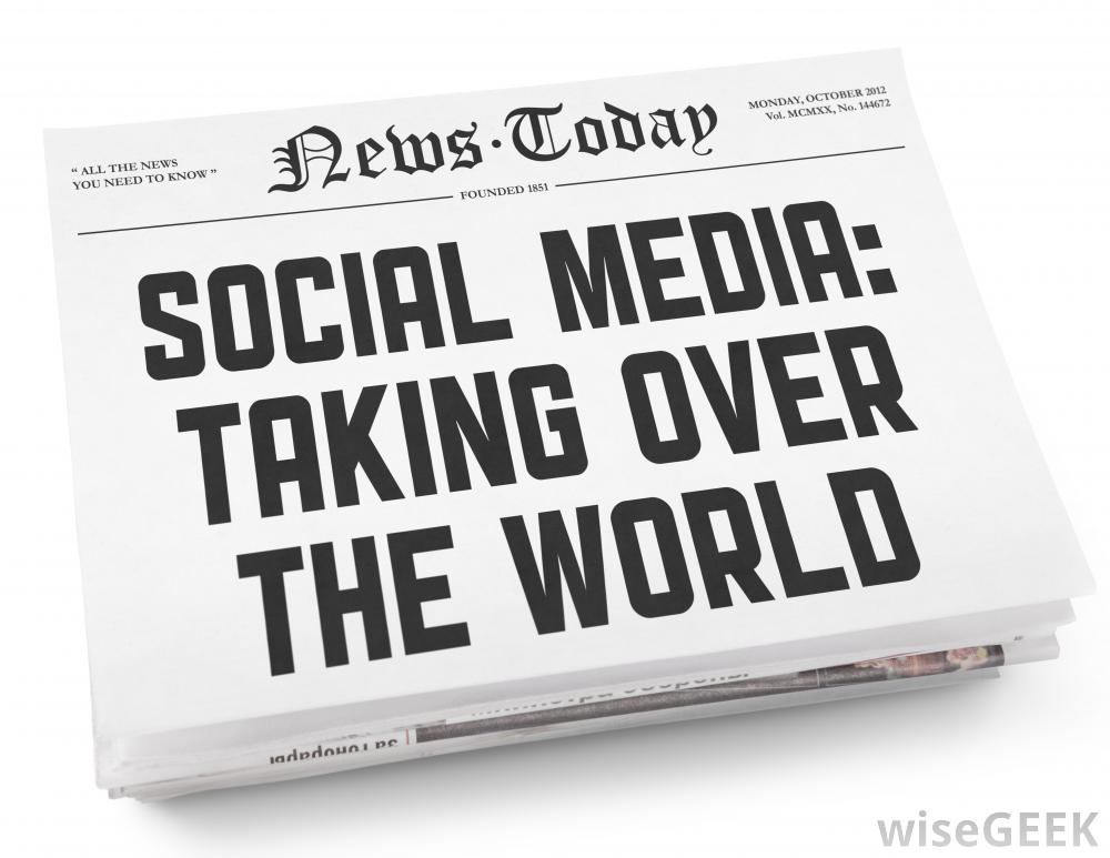 Newspaper Headlines Template - Clip Art Library - newspaper headline template