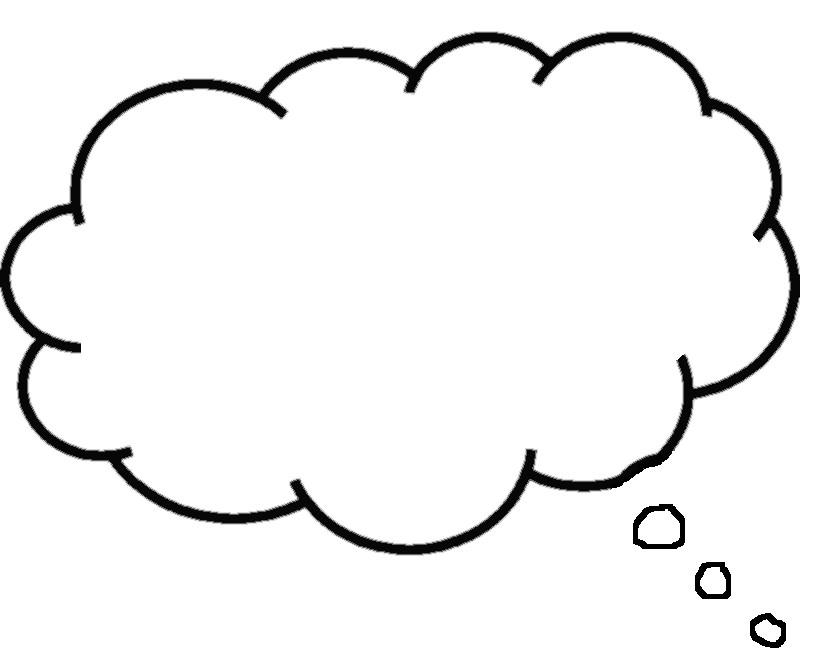 Free Idea Bubble Cliparts, Download Free Clip Art, Free Clip Art on