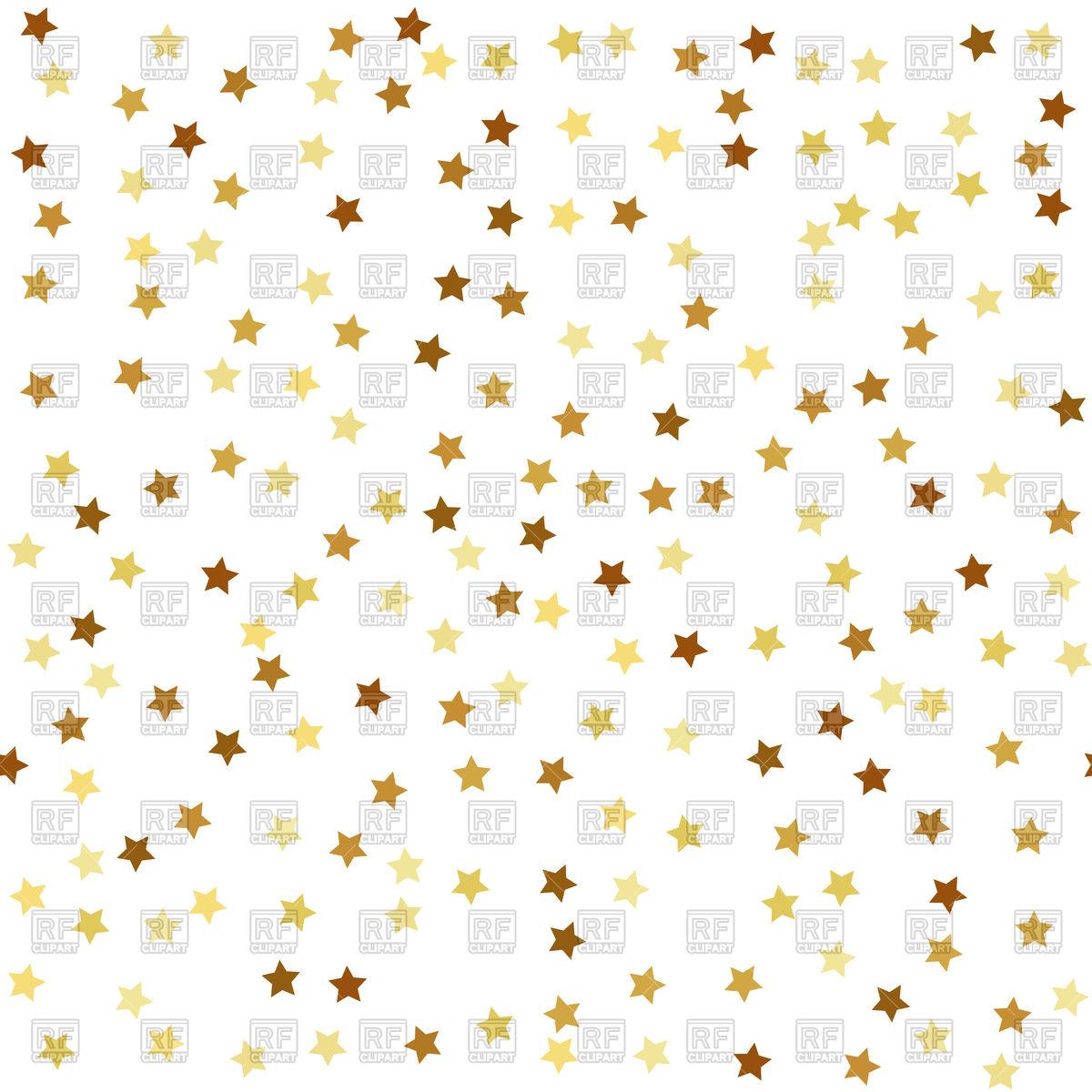 Black And White Polka Dot Wallpaper Border Free Star Pattern Cliparts Download Free Clip Art Free
