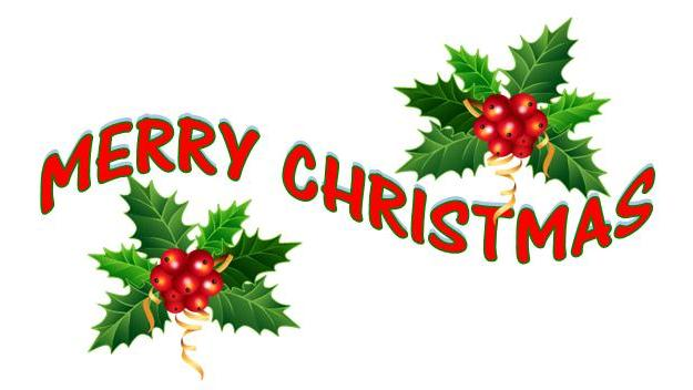 Free Christmas Banners Cliparts, Download Free Clip Art, Free Clip