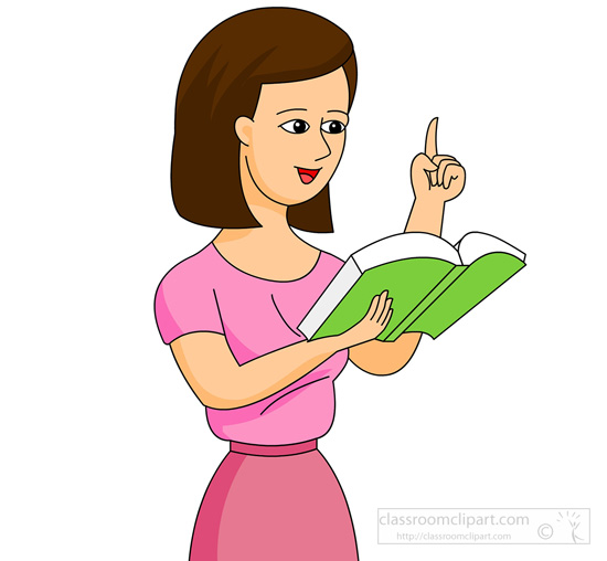 Free Animated Teacher Cliparts, Download Free Clip Art, Free Clip