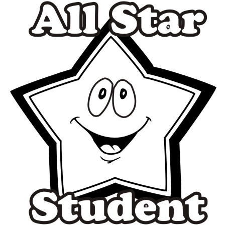 Free Star Student Cliparts, Download Free Clip Art, Free Clip Art on