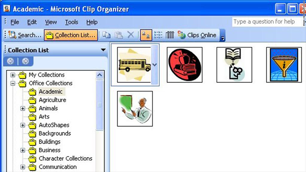 Free Cliparts Microsoft Word, Download Free Clip Art, Free Clip Art