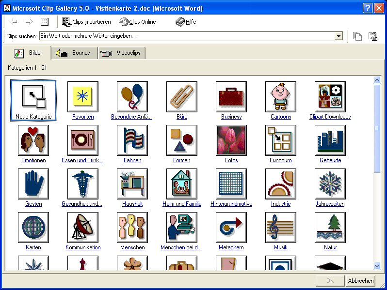 Free Word Cliparts Graphics, Download Free Clip Art, Free Clip Art