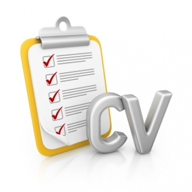 Free Resume Development Cliparts, Download Free Clip Art, Free Clip