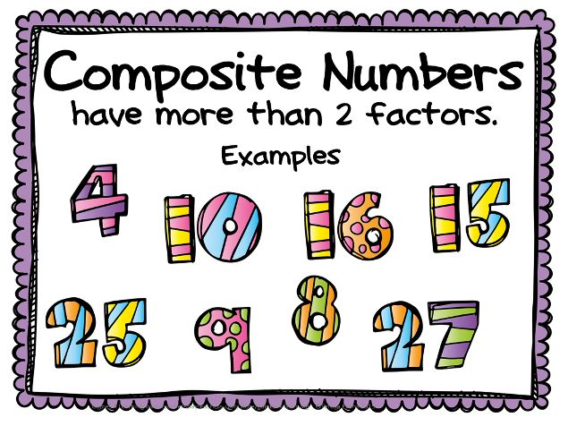 Free Prime Number Cliparts, Download Free Clip Art, Free Clip Art on