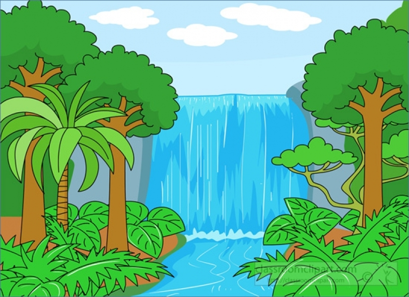 Free Animated Forest Cliparts, Download Free Clip Art, Free Clip Art