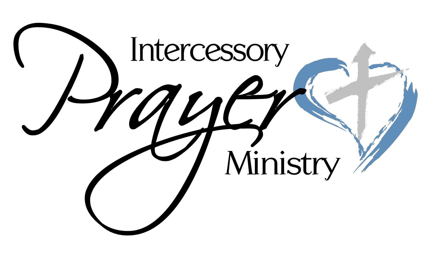 Prayer Ministry Free Prayer Ministry Cliparts Download Free Clip Art Free Clip