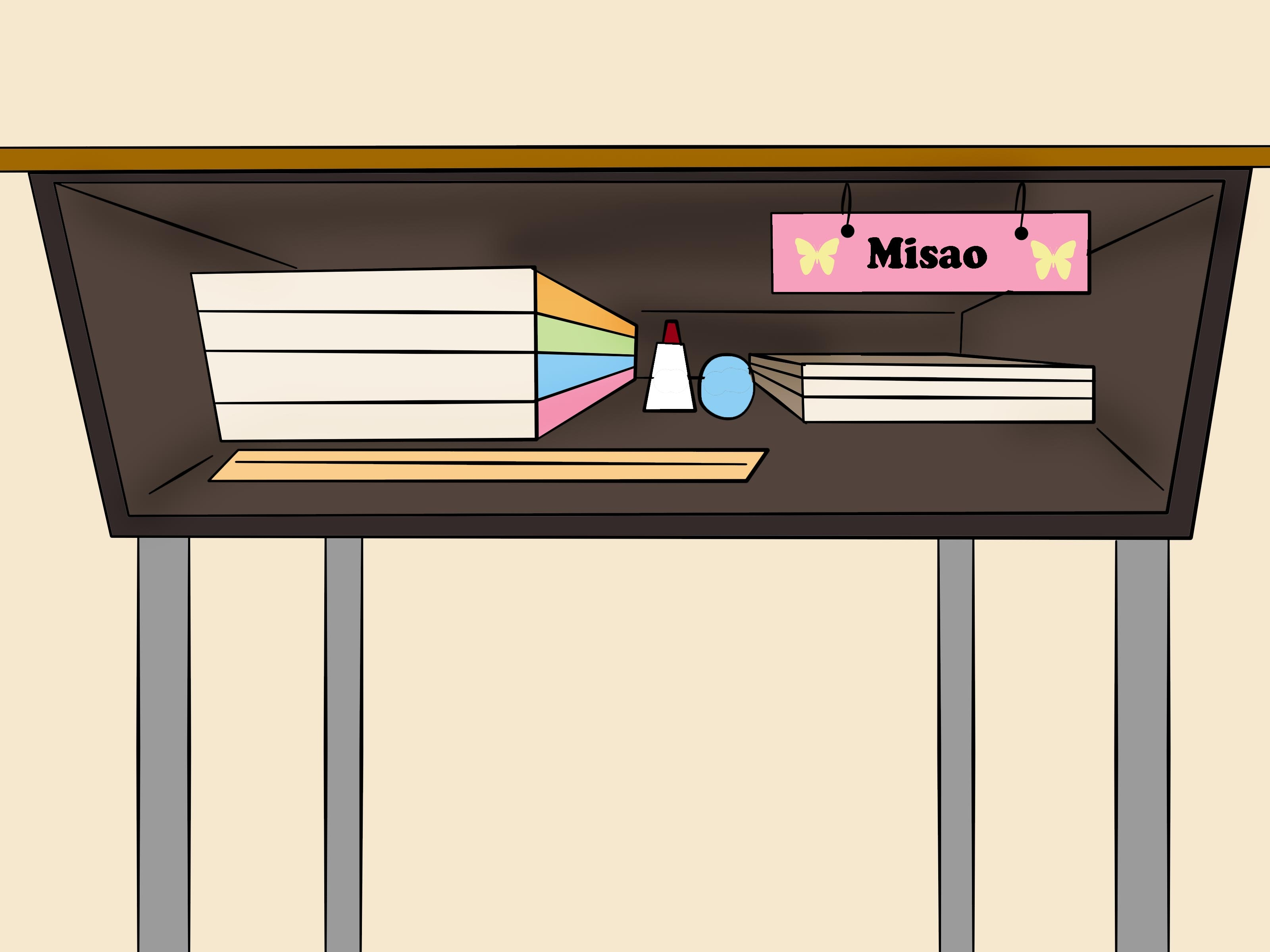 Free Clean Desk Cliparts Download Free Clip Art Free