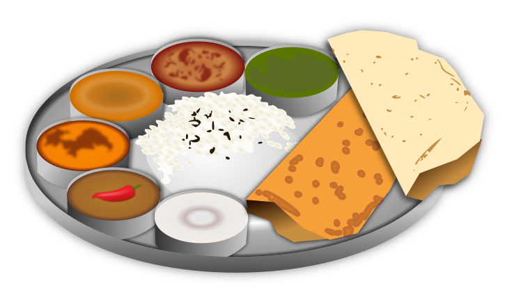 Free Culture Food Cliparts Download Free Clip Art Free