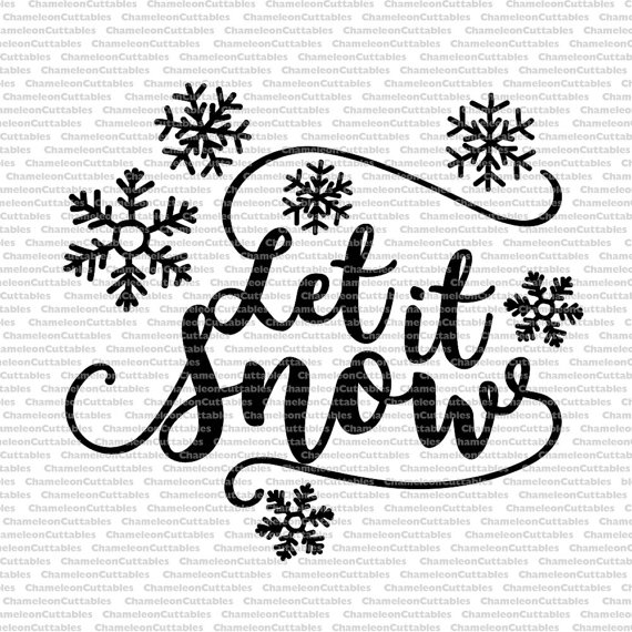 Free Snow Silhouette Cliparts, Download Free Clip Art, Free Clip Art