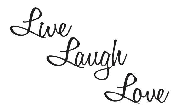 Book Quotes Wallpaper Cursive Free Love Quotes Cliparts Download Free Clip Art Free