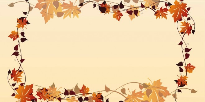 Free Fall Background Cliparts, Download Free Clip Art, Free Clip Art