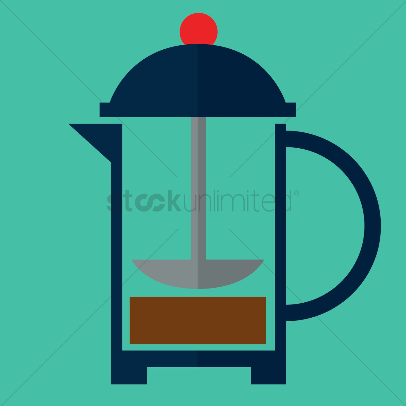 Free Clip Art Coffee Urn Free Steel Press Cliparts Download Free Clip Art Free