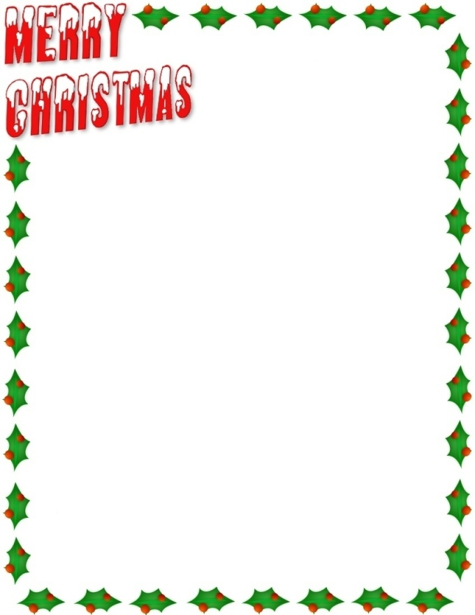 Free Christmas Cliparts Letters, Download Free Clip Art, Free Clip