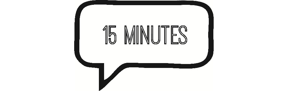 Free 15 Minute Break Cliparts, Download Free Clip Art, Free Clip Art