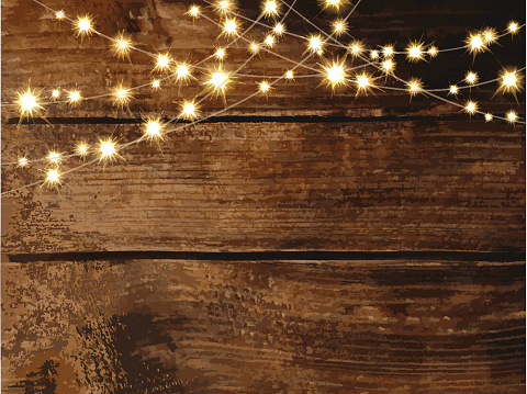 Christian Wallpaper Fall Free Barn Lights Cliparts Download Free Clip Art Free