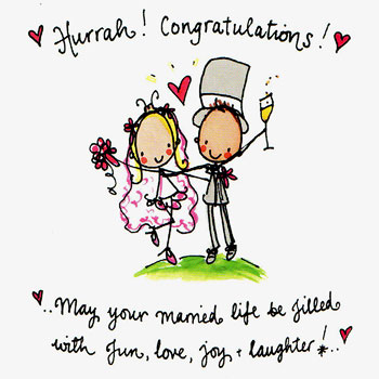 Congratulations On Your New Position Clipart - Clip Art Library