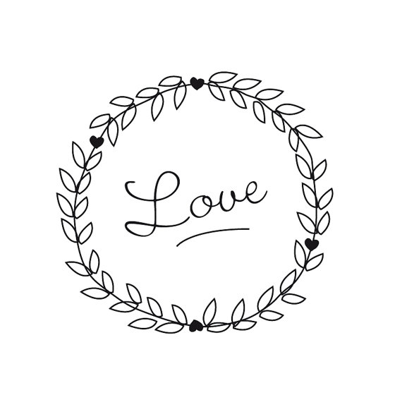 Free Wedding Invitation Cliparts, Download Free Clip Art, Free Clip