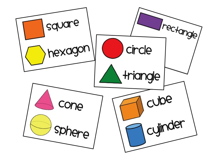Free 2D Shapes Cliparts, Download Free Clip Art, Free Clip Art on
