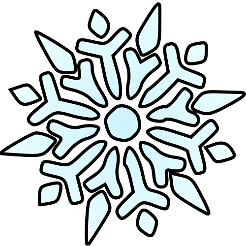 Free Snow Winter Cliparts, Download Free Clip Art, Free Clip Art on