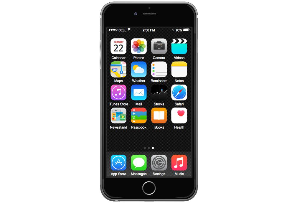 Dallas Cowboys Iphone 7 Wallpaper Free Professional Iphone Cliparts Download Free Clip Art