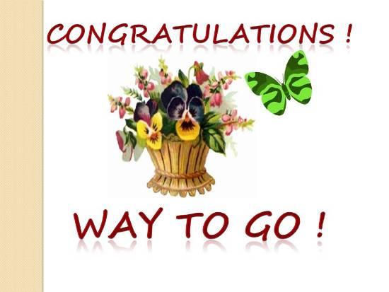 Free Humorous Congratulations Cliparts, Download Free Clip Art, Free