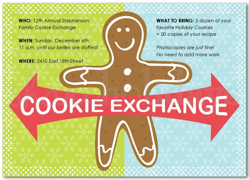 Free Christmas Exchange Cliparts, Download Free Clip Art, Free Clip