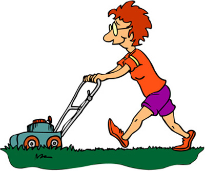 Free Yard Work Cliparts, Download Free Clip Art, Free Clip Art on