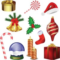 Free Chirstmas Decorations Cliparts, Download Free Clip ...