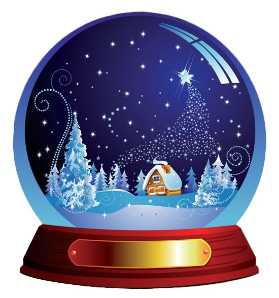 Free Christmas Cliparts Snow, Download Free Clip Art, Free Clip Art