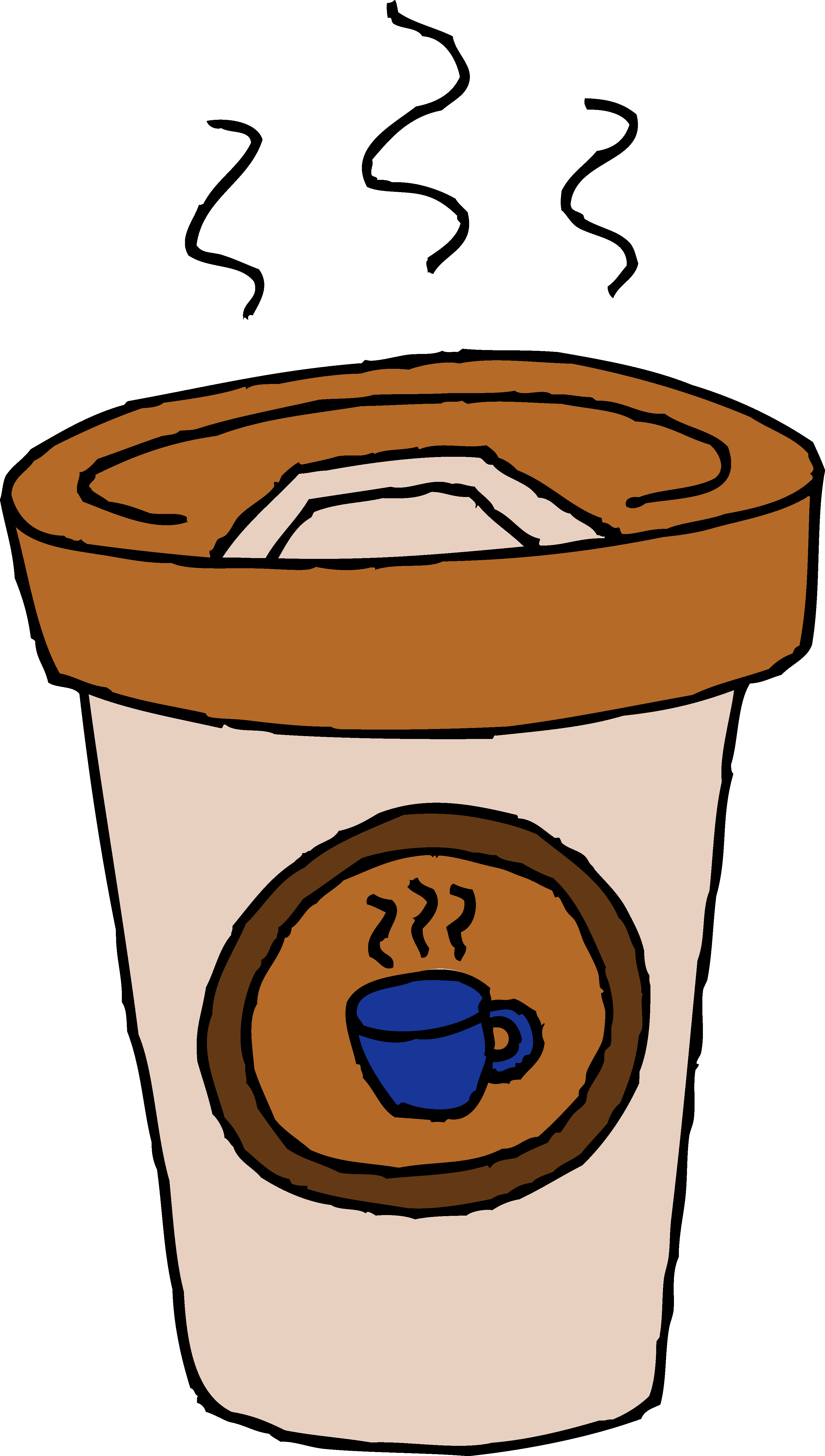 Free Clip Art Coffee Urn Free Transparent Coffee Cliparts Download Free Clip Art