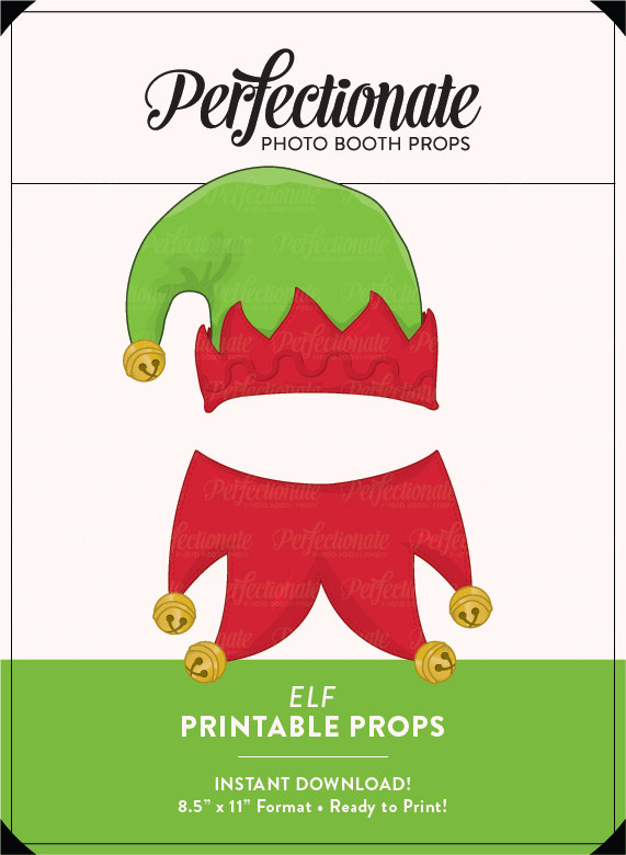 Free Elf Hat Cliparts, Download Free Clip Art, Free Clip Art on