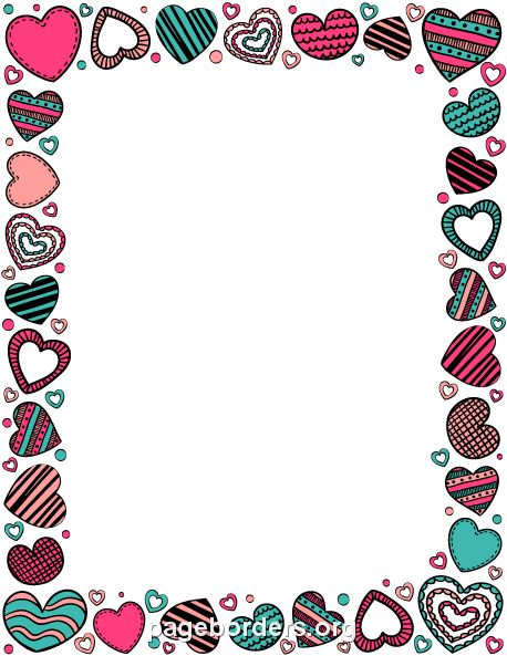 Free German Border Cliparts, Download Free Clip Art, Free Clip Art - downloadable page borders for microsoft word