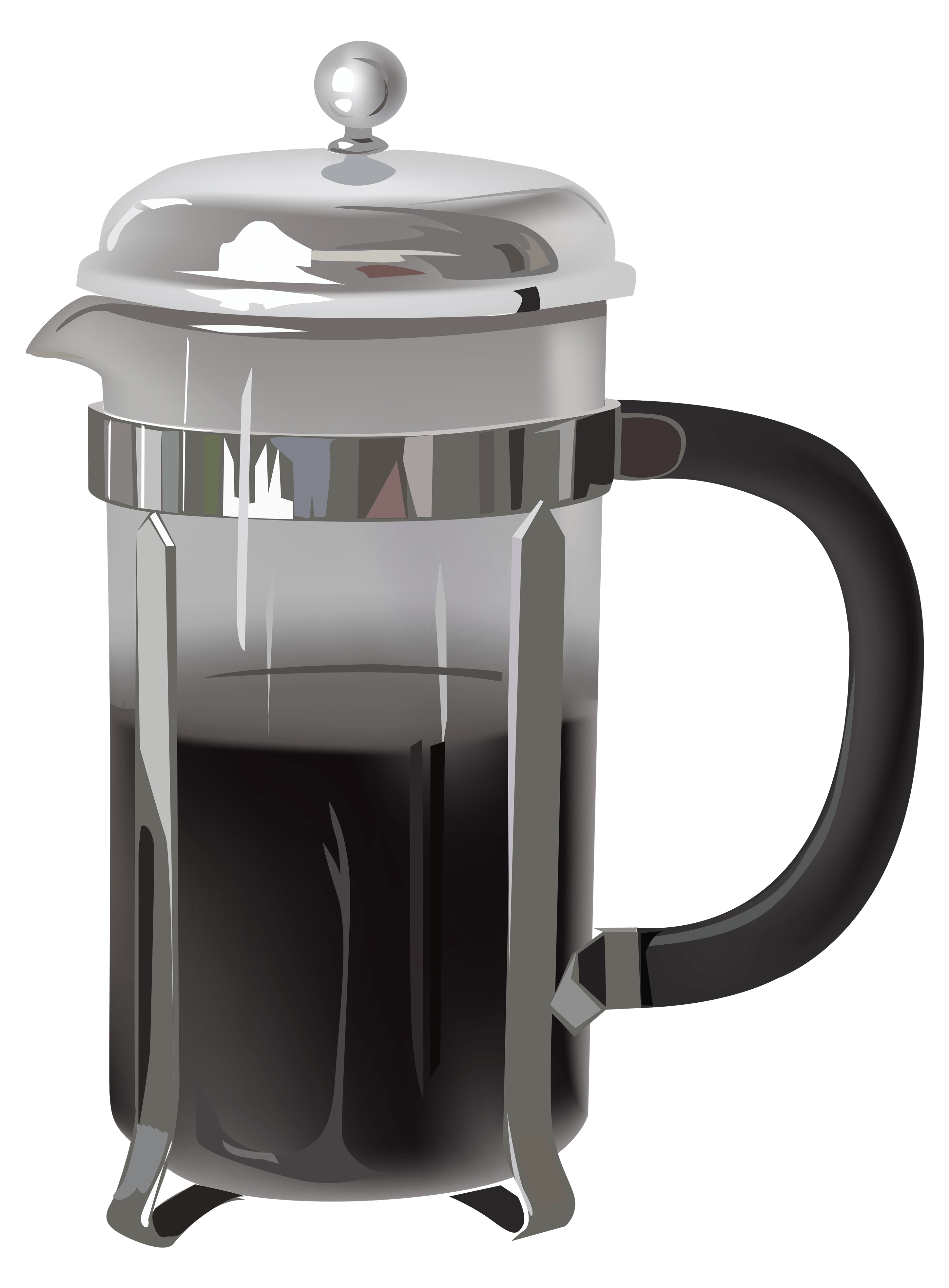 Free Clip Art Coffee Urn Free Coffee Pot Cliparts Download Free Clip Art Free
