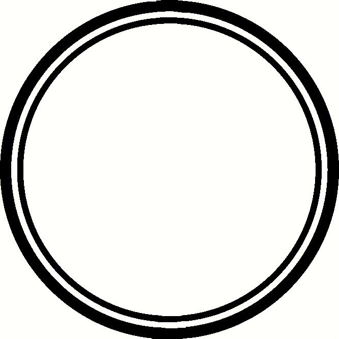 Free Circle Border Cliparts, Download Free Clip Art, Free Clip Art