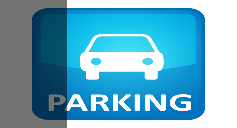 Free Parking Sign Cliparts Download Free Clip Art Free