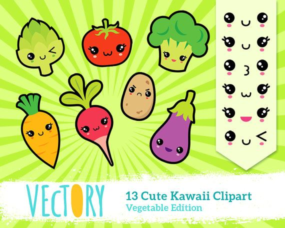 Free Cute Kawaii Cliparts Download Free Clip Art Free