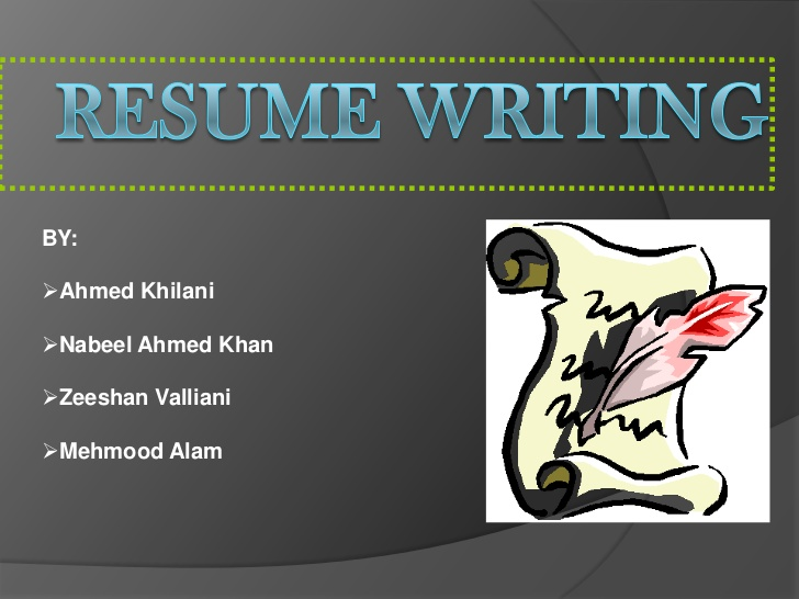 Resume Workshop Clip Art Resume Writing - Clip Art Library