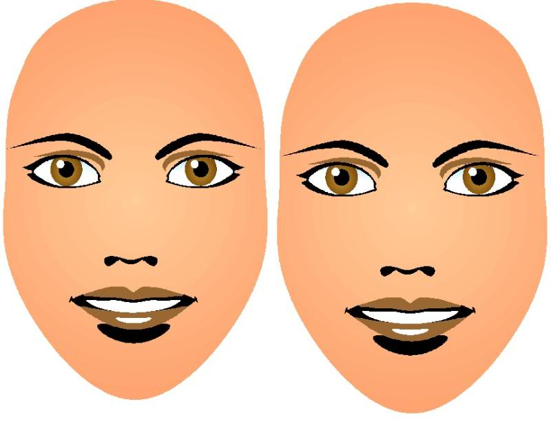 Free Blank Face Cliparts, Download Free Clip Art, Free Clip Art on