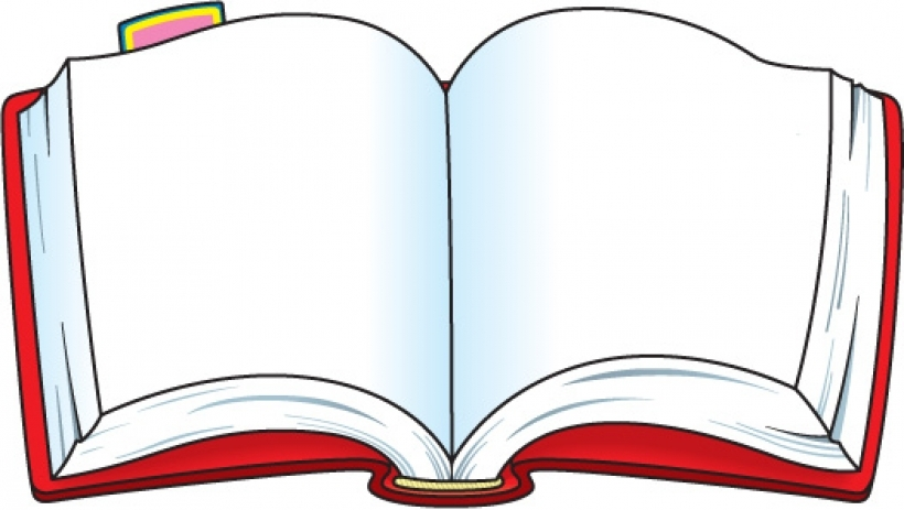 Free Animated Book Cliparts, Download Free Clip Art, Free Clip Art